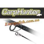 Удилище Carp Hunter Boilie 3.6 м 3.5 lbs 3 секции