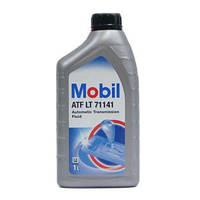 Mobil ATF LT 71141, 1л