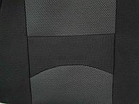 Чехлы тканевые для Volkswagen (ФольксВаген).