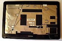 246 Крышка HP CQ62 - 3AAX6LCTPZ0