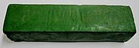 Гои №2 зелёная.1 кг.145 грамм. Полировочная паста. Металлы, стекло , другое. т. м.