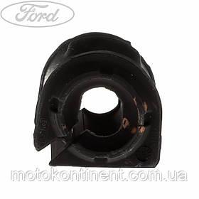 1305960 Втулка стабилизатора переднего Ford Kuga/C-Max/Focus