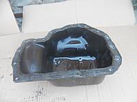 Поддон двигателя (1,2 DOHC 12V) Skoda Fabia 2 07-10 (Шкода Фабия), 03D103601G