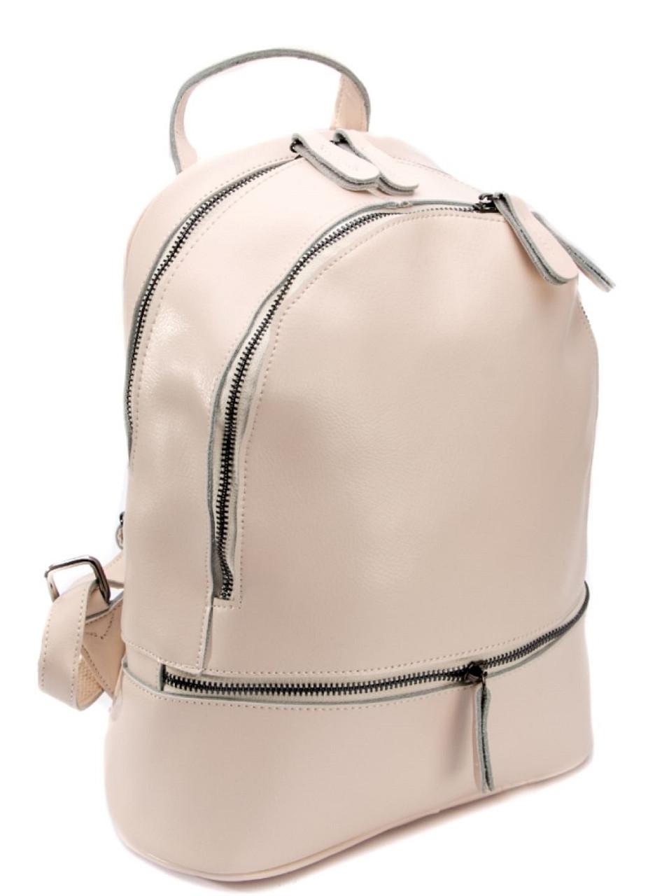 Модные рюкзаки под кожу рюкзаки lowepro