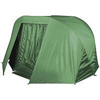 Тент на палатку JAF Rafale 1-man 5162 5000мм Бельгия