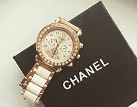 Часы женские  458 золото