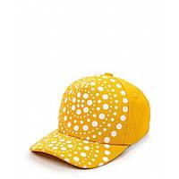 Стильные кепки для деток