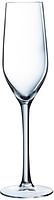 Набор бокалов Luminarc Hermitage 160 мл 134298354
