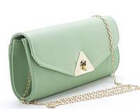 Женский праздничный клатч 7785 Вечерние сумочки, клатчи праздничные, клатчи на выпускной
