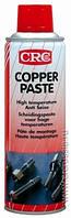 Медная паста CRC Cooper Paste 300мл