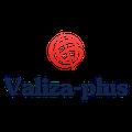 "Интернет-магазин ""Valiza-plus"""