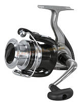 Катушка Daiwa Strikeforce E 1500A + 1 шпуля