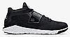 Мужские кроссовки Jordan Flight Flex Trainer II 768911-112 Оригинал