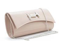 Женский праздничный клатч 7792 Вечерние сумочки, клатчи праздничные, клатчи на выпускной