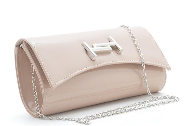 60fe89ac7a43 Женский праздничный клатч 7792 Вечерние сумочки, клатчи праздничные, клатчи  на выпускной - Интернет магазин