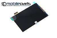 Оригинальный Дисплей LCD (Экран) для Sony ST23i Xperia Miro