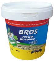 Средство от муравьев Bros Порошок 500г