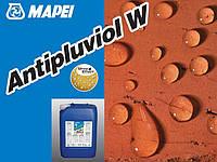 Силан-силоксановая водоотталкивающая пропитка Antipluviol W.Mapei ,10 кг