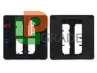 Держатель плат iPhone 6 Plus/6S Plus