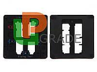 Держатель плат iPhone 7/iPhone 7 Plus