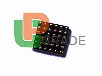 Микросхема управления питанием и USB U2 CBTL1610A1 36pin для iPhone 5S