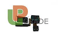 Динамик Samsung G7102 Galaxy Grand 2 Duos/G7105, c датчиком приближения, на шлейфе