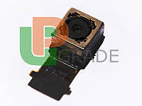 Камера HTC Z710e Sensation (G14)