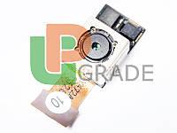 Камера LG D855 G3, основная (большая), на шлейфе