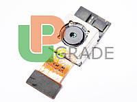 Камера LG D802 G2, основная (большая), на шлейфе