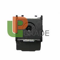 Камера Nokia 6700 Classic/6600i/6700s/c6-00/E72/E75