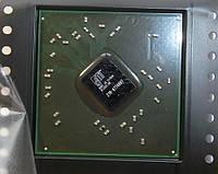 Южный мост чип 218S7EBLA12FG AMD ATI SB700 BGA НОВЫЙ