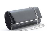 Женский праздничный клатч 7789 Вечерние сумочки, клатчи праздничные, клатчи на выпускной