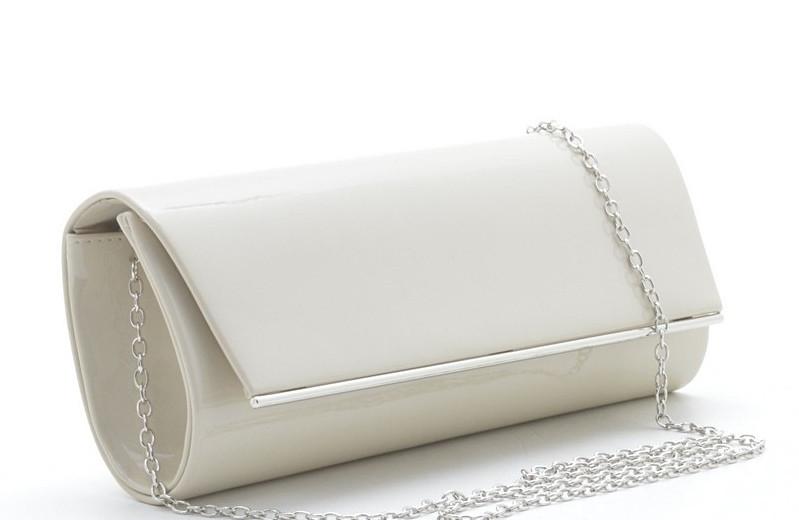 57ea34038bd0 Женский праздничный клатч 7789 Вечерние сумочки, клатчи праздничные, клатчи  на выпускной - Интернет магазин