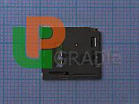Разъем Sim-карты для Sony D2302 S50h Xperia M2 Dual Sim/D2303/D5102/D5103/D5106/M50w и планшетов Lenovo