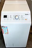 Стиральная машина Miele Softtronic W 237 WPM б\у