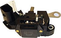 Реле регулятор напряжения ВАЗ-1118 с ген. КАТЭК (849.3702) Орбита