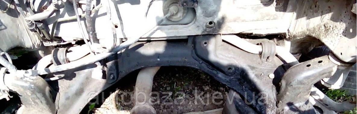 Стабилизатор передний CHERY EASTAR B11-2906010