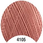 Madame Tricote Maxi - 4105 сухая роза