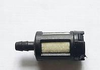Ф-р топливный для бензо  инструмента (войлочный), фото 1