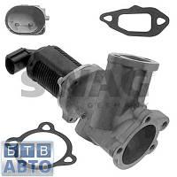 Клапан ЕГР Fiat Doblo 1.3MJTD 04-, фото 1