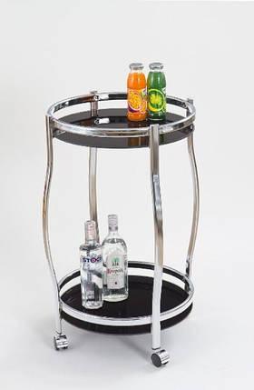 Барный столик Bar-8 (Halmar), фото 2