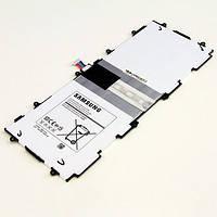 Аккумулятор для Samsung P5200 Galaxy Tab 3 (GH43-03922A, T4500E) SP3081A9H 6800mAh