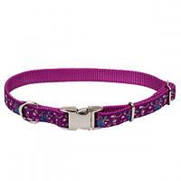 Ошейник Coastal Pet Attire Ribbon для собак, 30 см