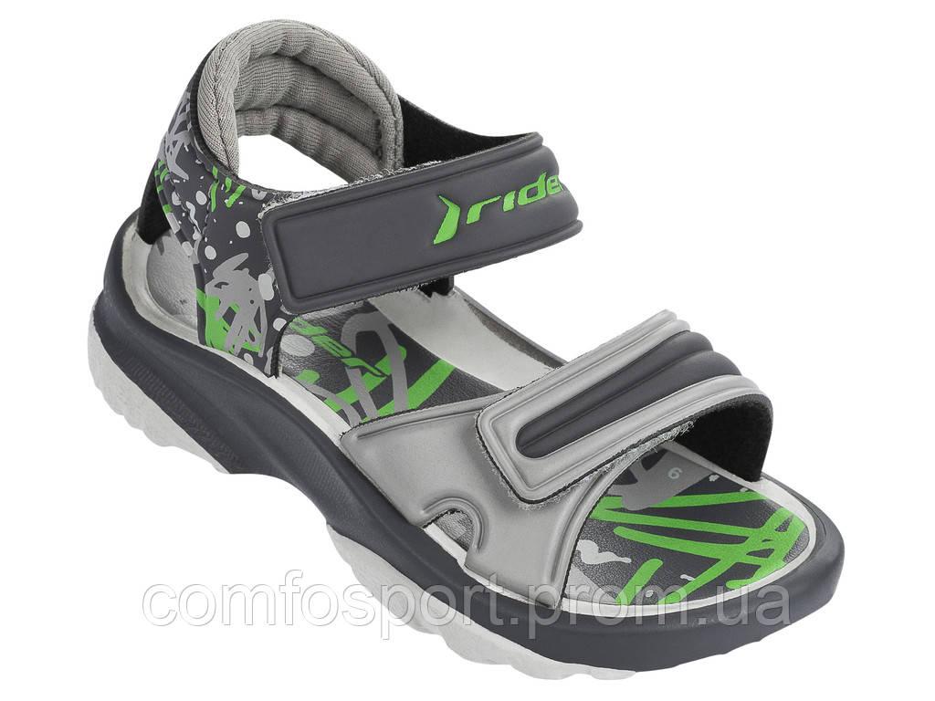 Детские сандалии Rider K2 Twist