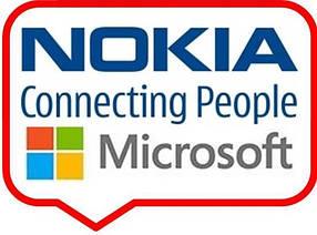 Зарядные устройства Nokia Microsoft