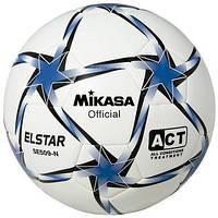 Футбольный мяч Mikasa SE509N (Оригинал)