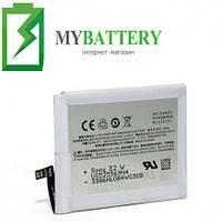 Оригинальный аккумулятор АКБ батарея Meizu BT40 для Meizu MX4
