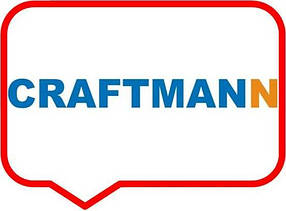 Аккумуляторы Graftmann