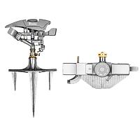 Ороситель пульсирующий, на трезубе TRITON XL, (ø27.6 метров)