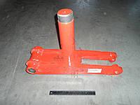 Пластина крепления колеса EOV003468 Gaspardo